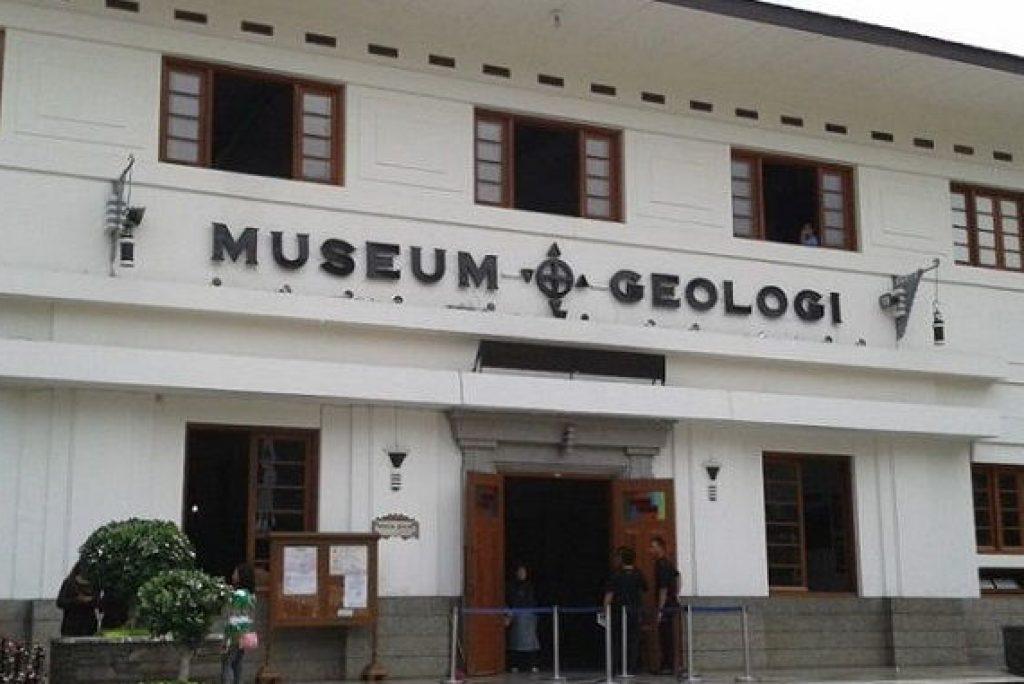 5 Museum Indonesia yang Wajib Kamu Kunjungi!