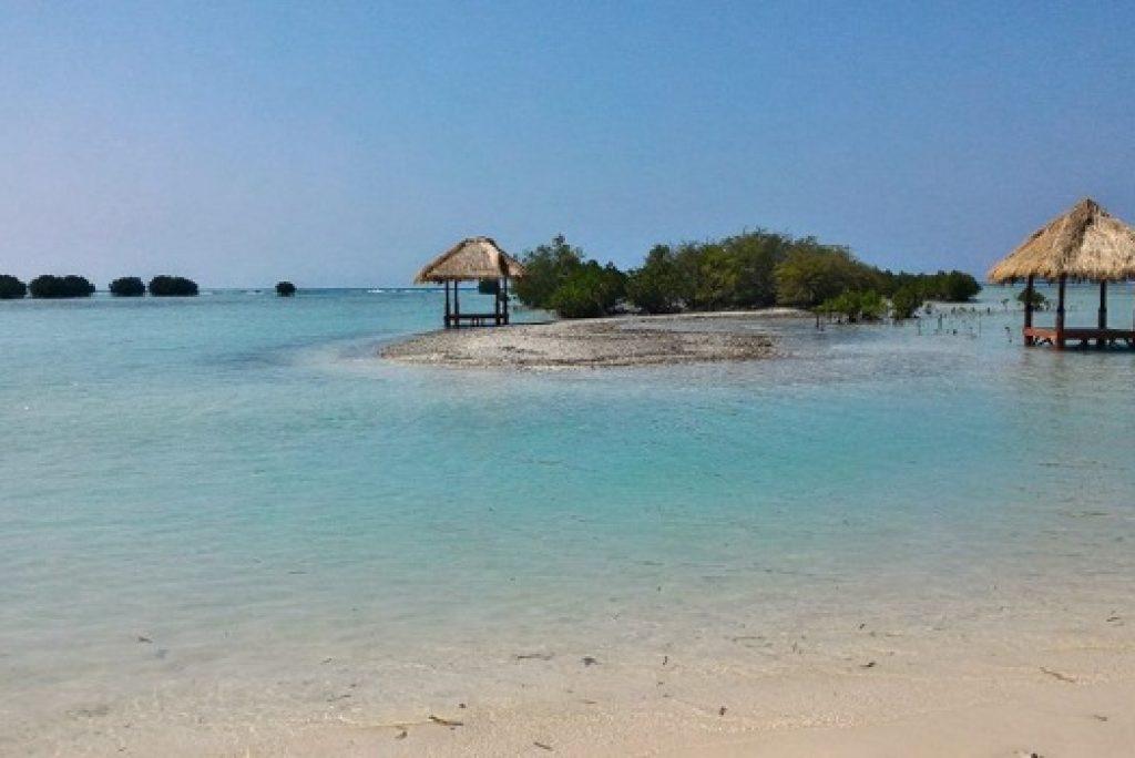 5 Pulau Favorit di Kepulauan Seribu yang Wajib Dikunjungi!