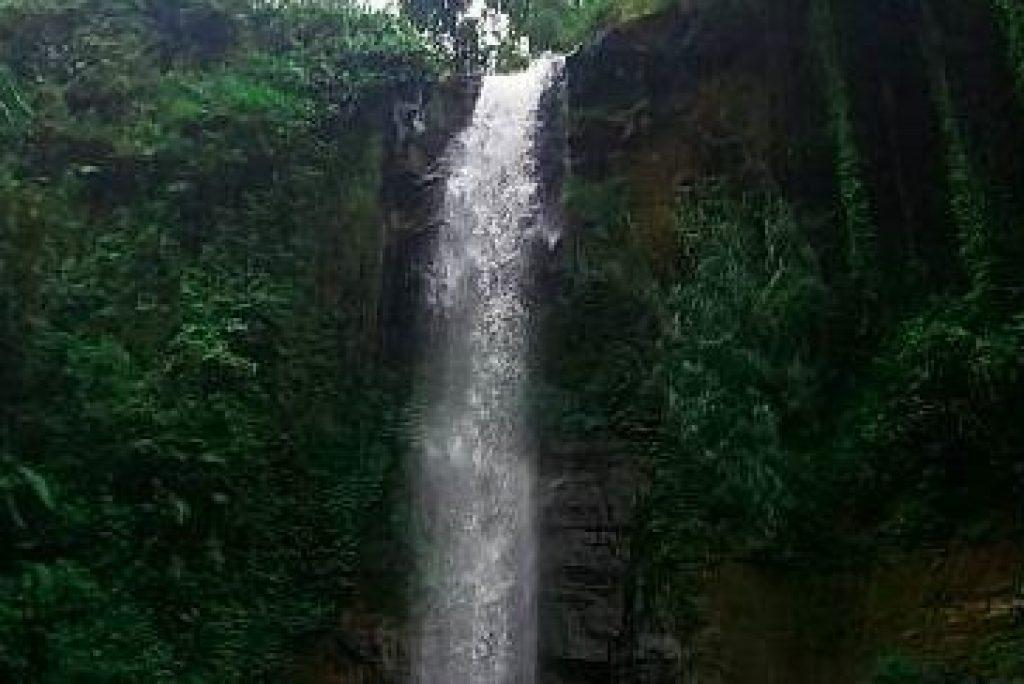 7 Tempat Wisata Alam Air Terjun Terpopuler di Malang
