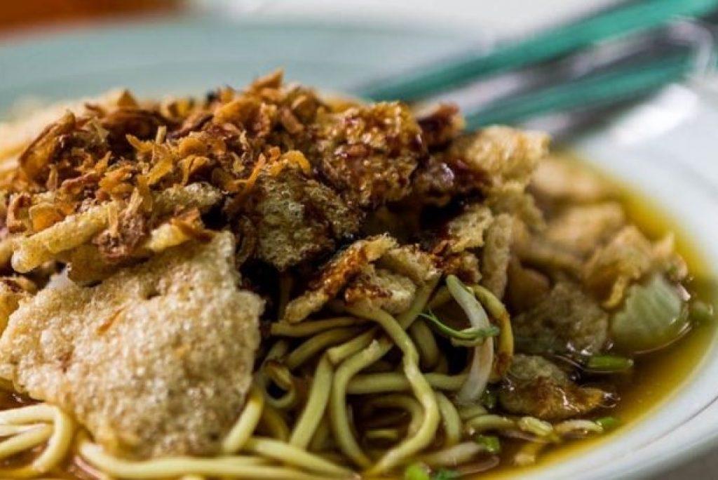 7 Makanan Khas Semarang yang Wajib Dicoba!