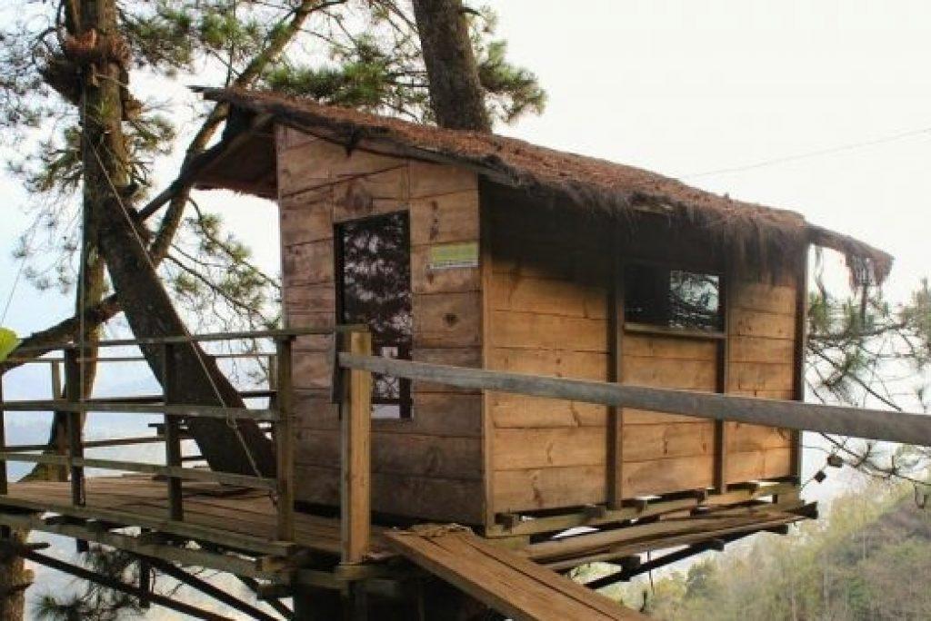 5 Tempat Wisata Alam Populer di Malang
