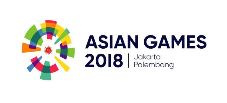6 Fakta Menarik Asian Games 2018
