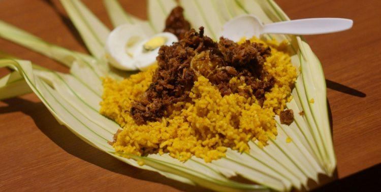 9 Kuliner Manado yang Paling Lezat