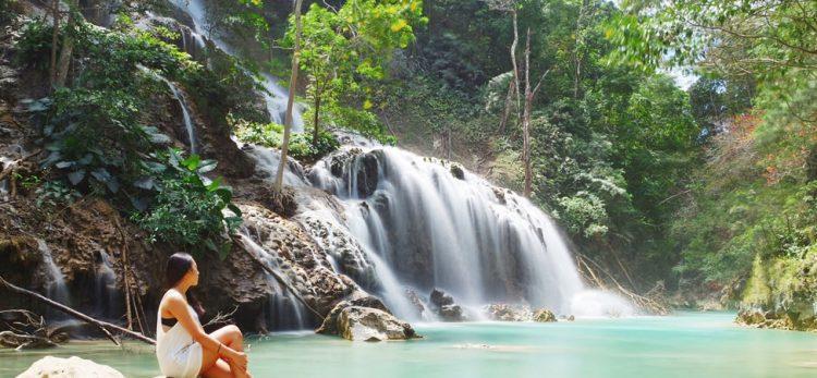 8 Objek Wisata Terbaik di Pulau Sumba