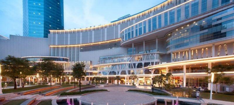 Inilah 8 Mall Terbesar dan Terbaik di Jakarta!