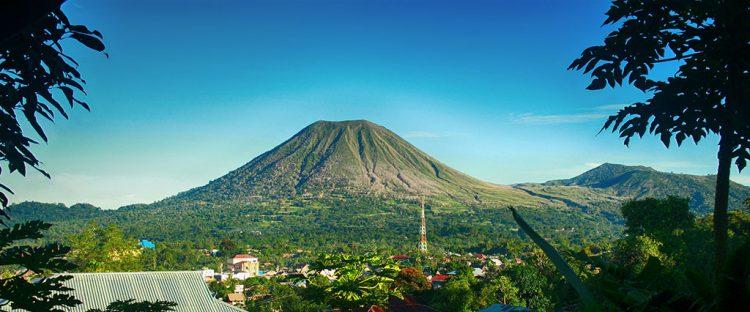 8 Tempat Wisata di Tomohon yang Wajib Kamu Kunjungi!