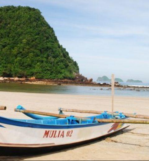 5 Destinasi Bali Baru Jadi Super Prioritas Pemerintah