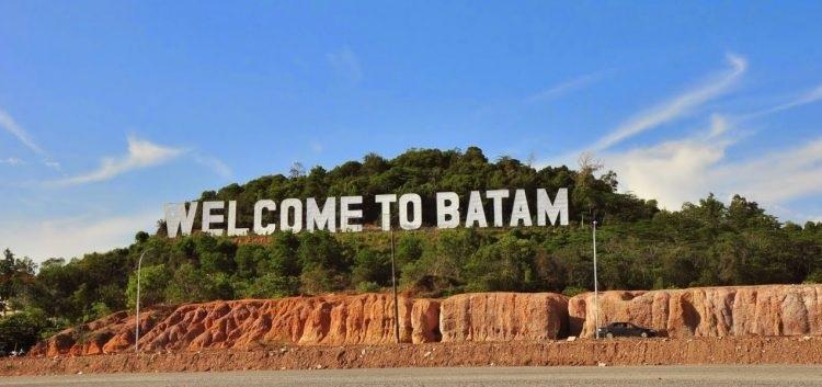 7 Tempat Wisata Hits di Batam yang Wajib Dikunjungi