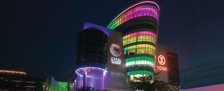 7 Mall Terbesar di Medan, Mampir Yuk!