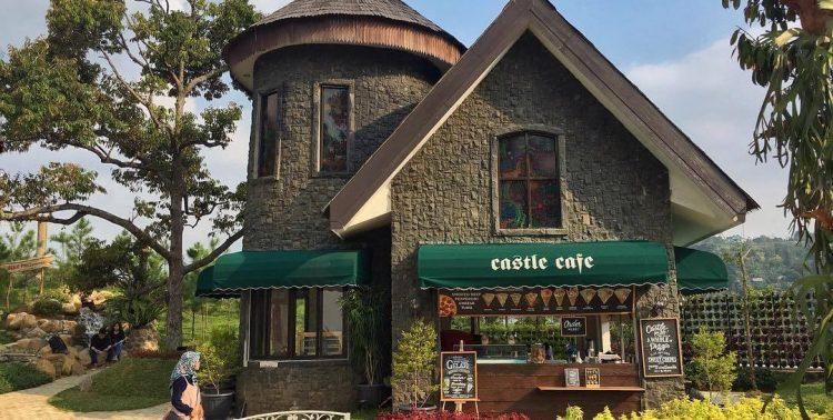 8 Tempat Wisata Bogor yang Cocok untuk Keluarga