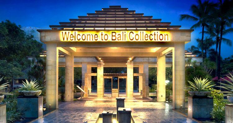 5 Mall Terbaik di Bali yang Boleh Kamu Kunjungi