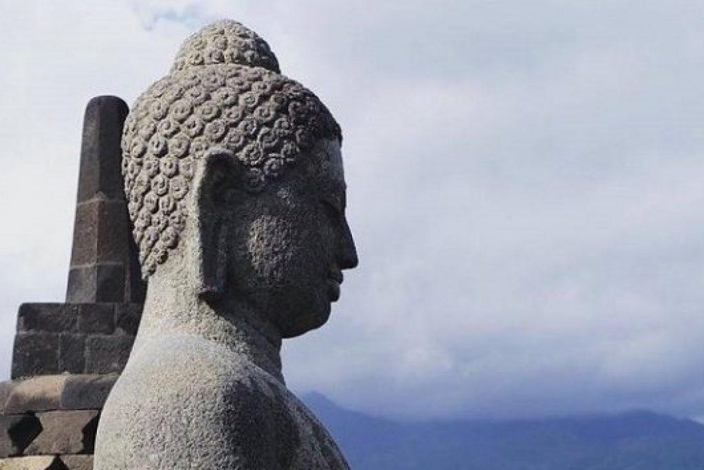 7 Tempat Wisata Terindah di Indonesia