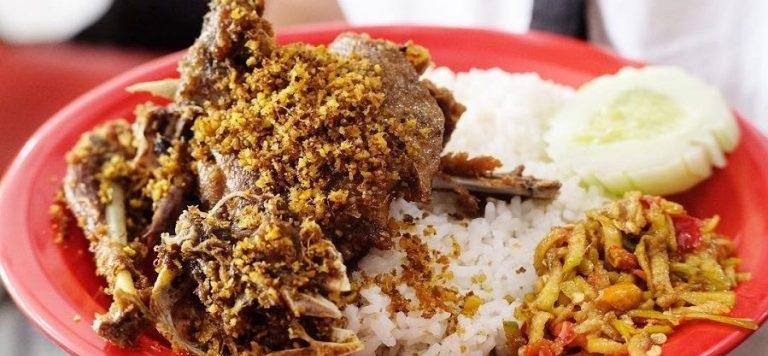 8 Makanan Khas Jawa Timur yang Bikin Kamu Ketagihan