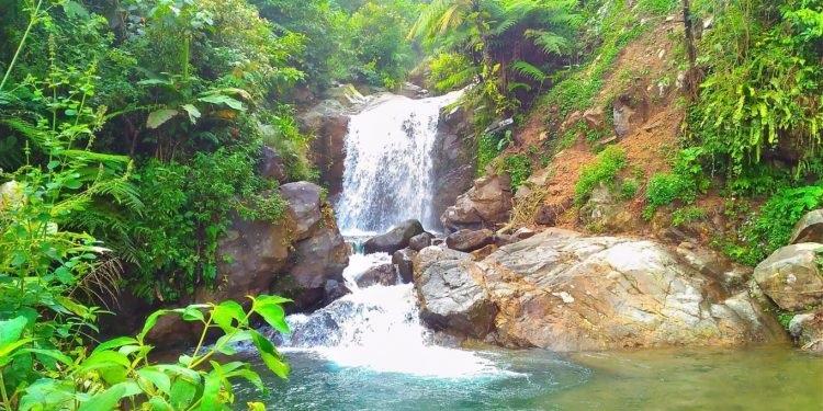 8 Tempat Wisata di Sentul Bogor