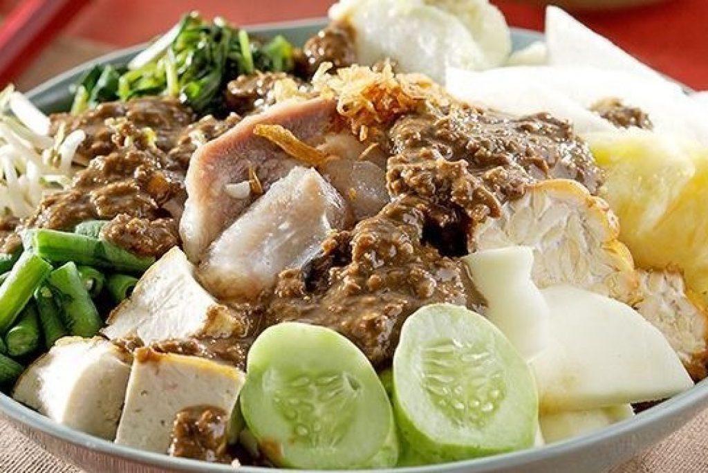7 Makanan Khas Surabaya Lezat Wajib Kamu Coba