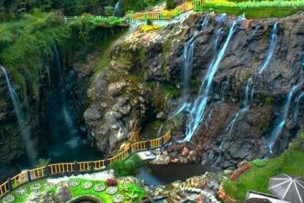 10 Tempat Wisata di Purwokerto yang Wajib Dikunjungi