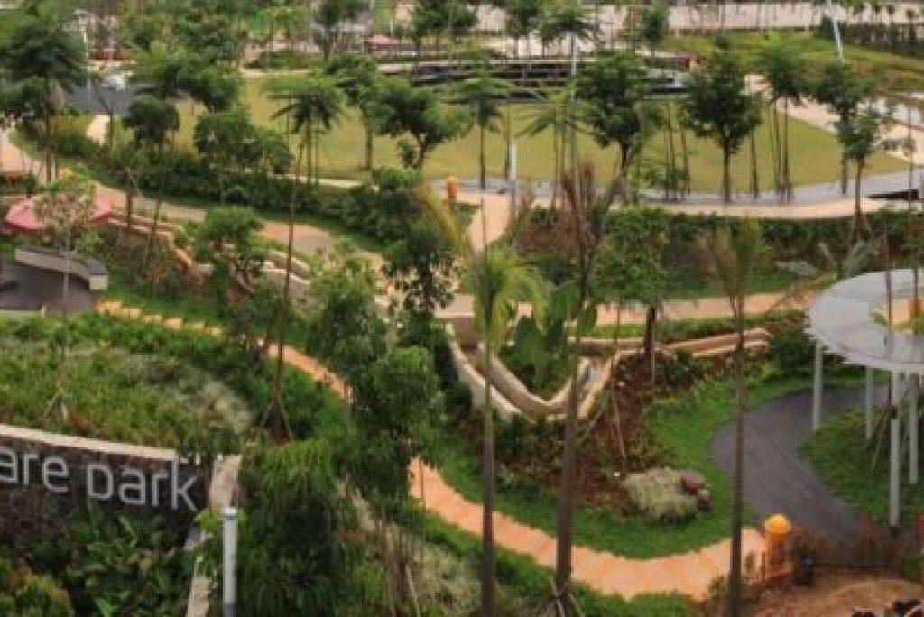 8 Tempat Wisata di Tangerang yang Paling Hits