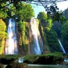 7 Tempat Wisata Baru Di Lembang Bandung