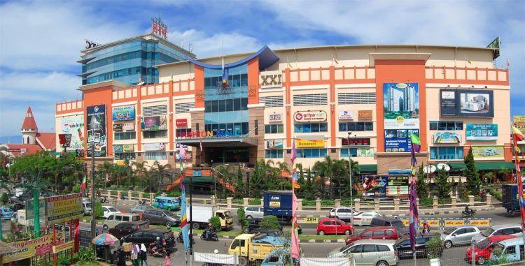 Bandung-Trade-Center