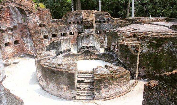 Benteng Martello
