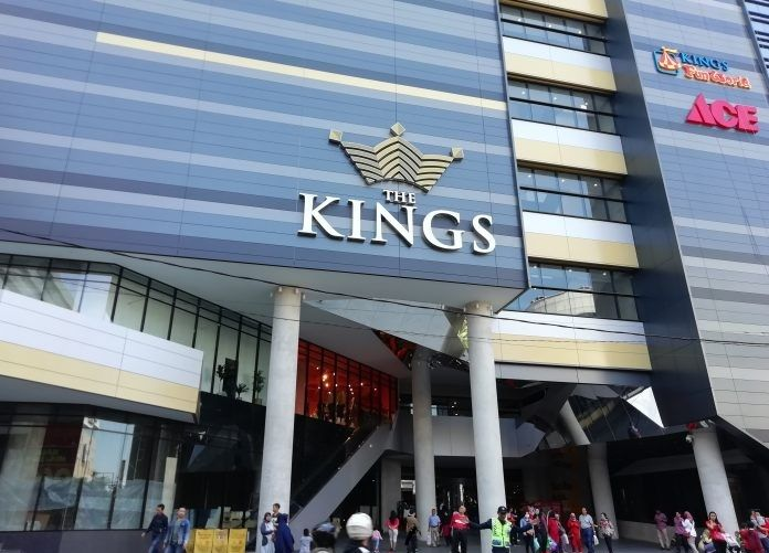 The-Kings-Shopping-Centre