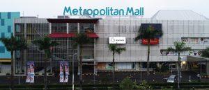 metropolitan_mall