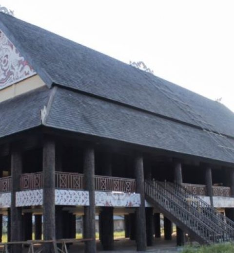 7 Fakta Candi Borobudur yang Belum Kamu Ketahui!