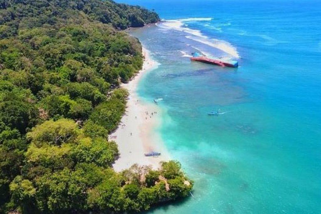 8 Tempat Wisata di Pangandaran yang Paling Favorit
